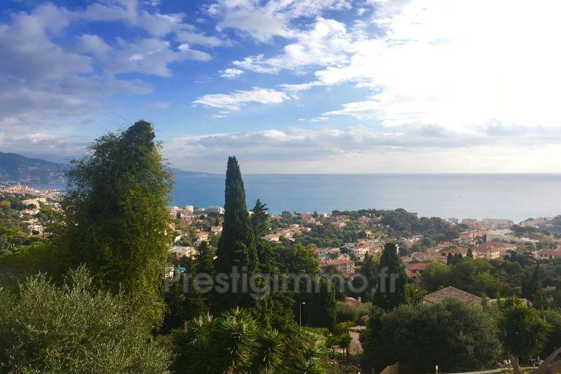 Photo n°11 - Location maison contemporaine Roquebrune-Cap-Martin 06190 - 3 000 €