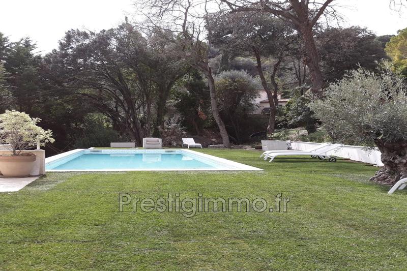Maison Biot Saint philippe,  Location maison  1 chambre   54m²