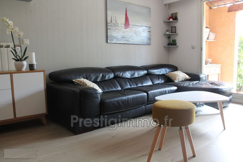 Photo n°2 - Location maison Valbonne 06560 - 1 250 €