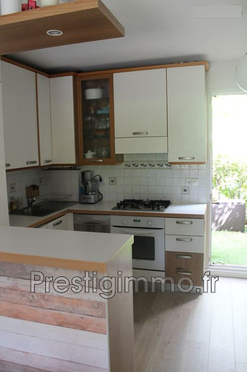 Photo n°6 - Location maison Valbonne 06560 - 1 250 €