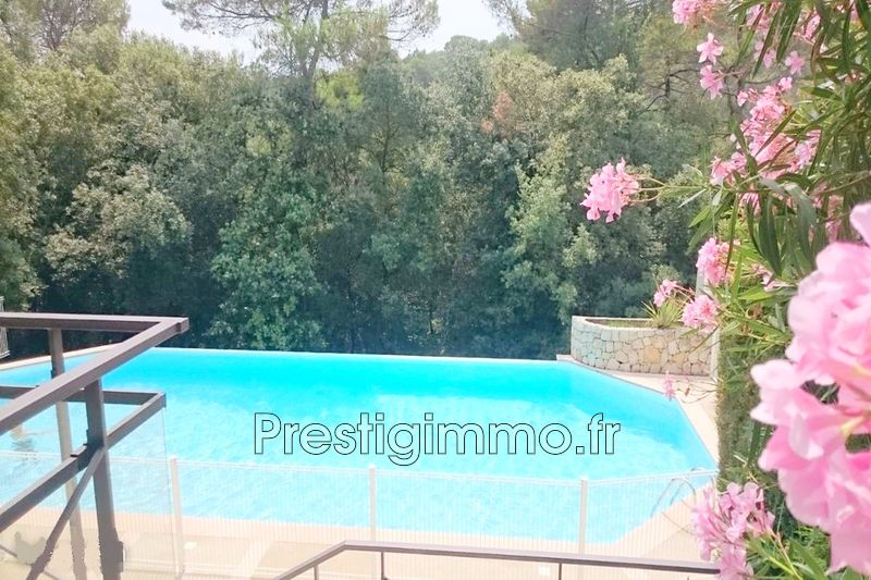 House Valbonne Stade chabert,  Rentals house  2 bedroom   50 m²