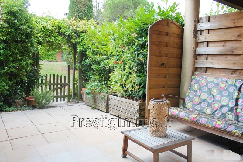 Photo n°5 - Location maison Valbonne 06560 - 1 250 €
