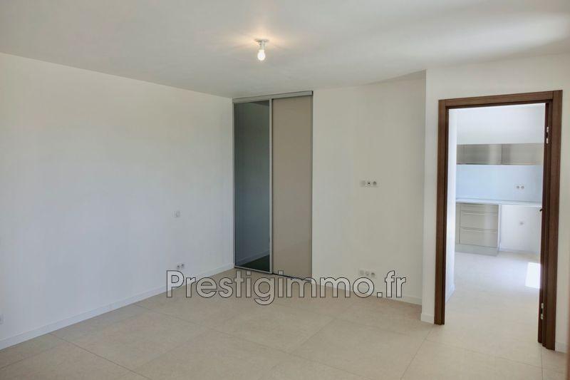 Photo n°9 - Location maison contemporaine Valbonne 06560 - 4 800 €