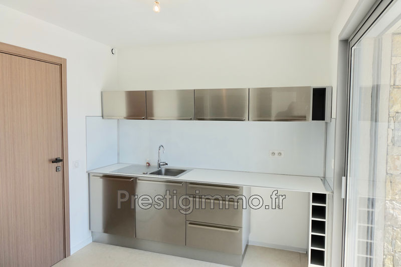 Photo n°10 - Location maison contemporaine Valbonne 06560 - 4 800 €