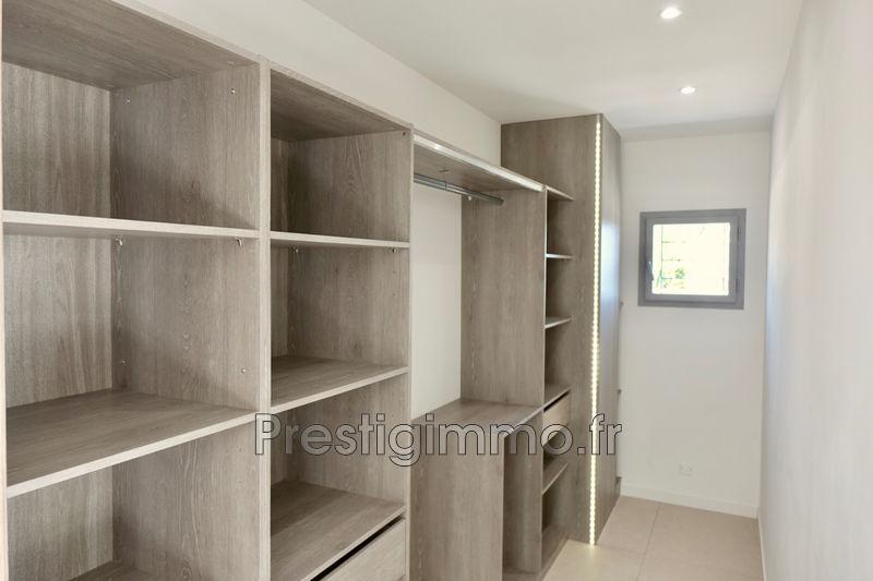 Photo n°13 - Location maison contemporaine Valbonne 06560 - 4 800 €