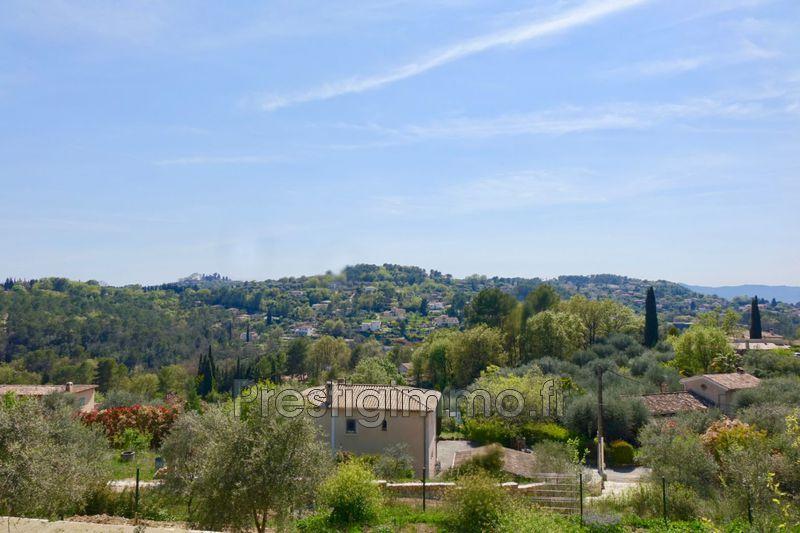Photo n°7 - Location maison contemporaine Valbonne 06560 - 4 800 €