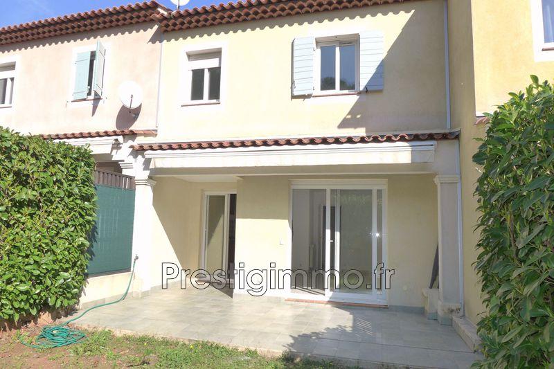 Photo n°3 - Location maison Antibes 06600 - 1 615 €
