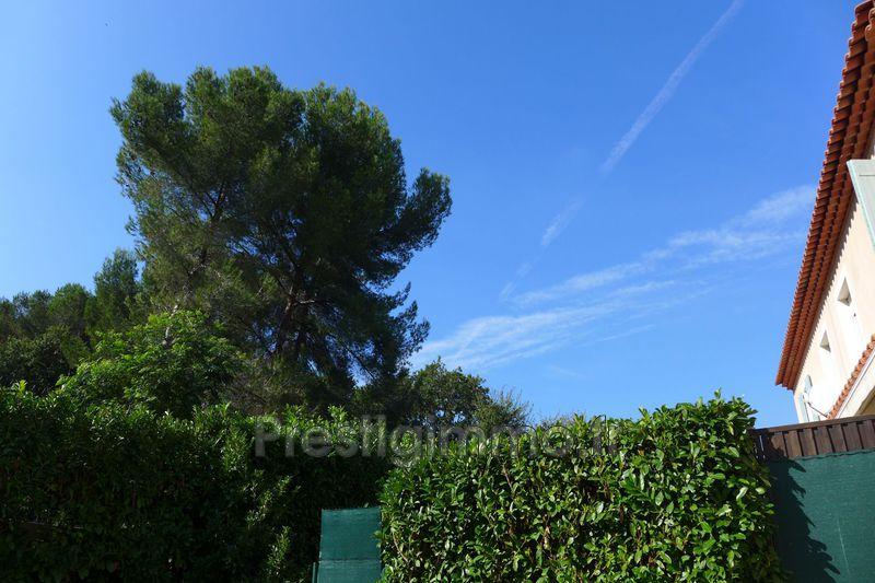 Photo n°2 - Location maison Antibes 06600 - 1 615 €