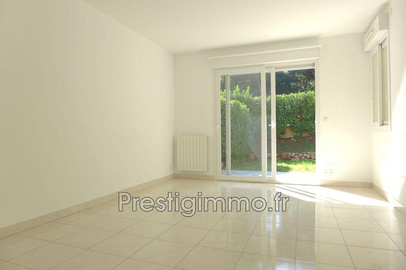 Photo n°4 - Location maison Antibes 06600 - 1 615 €