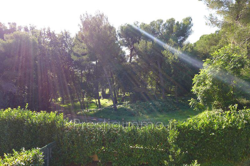 Photo n°7 - Location maison Antibes 06600 - 1 615 €
