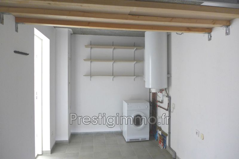 Photo n°5 - Location maison Antibes 06600 - 1 615 €