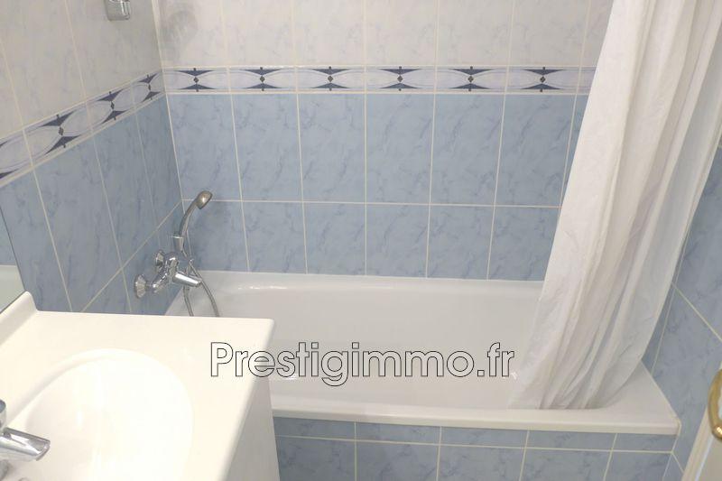 Photo n°8 - Location maison Antibes 06600 - 1 615 €