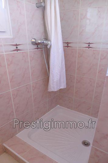 Photo n°9 - Location maison Antibes 06600 - 1 615 €
