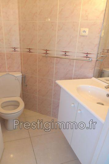 Photo n°10 - Location maison Antibes 06600 - 1 615 €