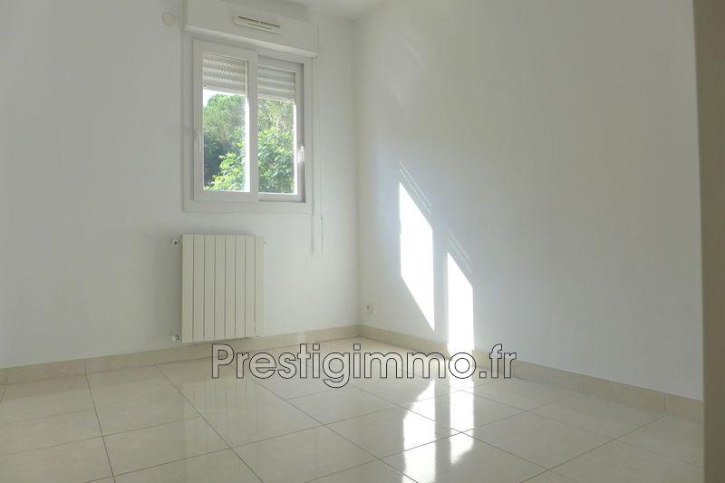Photo n°11 - Location maison Antibes 06600 - 1 615 €