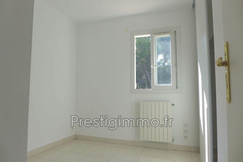 Photo n°12 - Location maison Antibes 06600 - 1 615 €