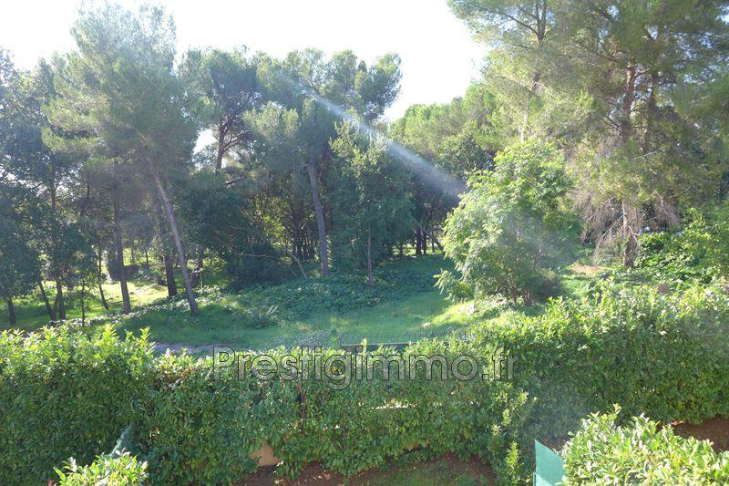 Photo n°13 - Location maison Antibes 06600 - 1 615 €