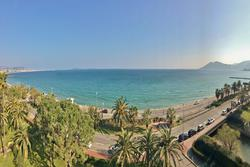 Photos  Appartement à louer Cannes 06150