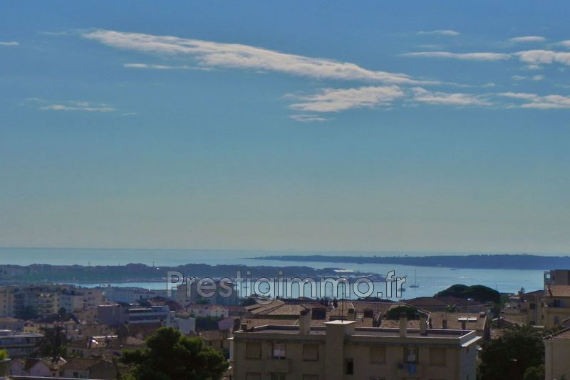 Appartement Cannes Centre-ville,  Location appartement  3 rooms   55 m²