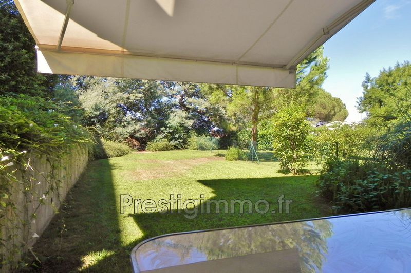 Apartment Cannes Proche ville au calme,  Rentals apartment  3 rooms   71 m²