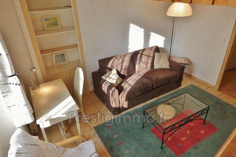 Appartement Cannes Centre-ville,  Location appartement  2 pièces   35m²