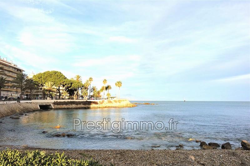 Apartment Antibes Proche plages,  Rentals apartment  3 rooms   68m²