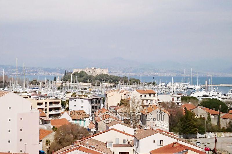 Photo Apartment Antibes Centre-ville,  Rentals apartment  2 rooms   55m²