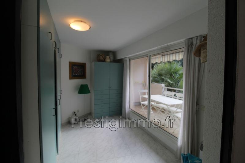Photo n°6 - Location appartement Juan-les-Pins 06160 - 819 €