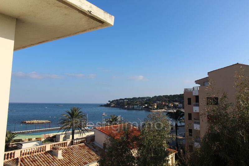 Photo n°3 - Location appartement Juan-les-Pins 06160 - 1 250 €