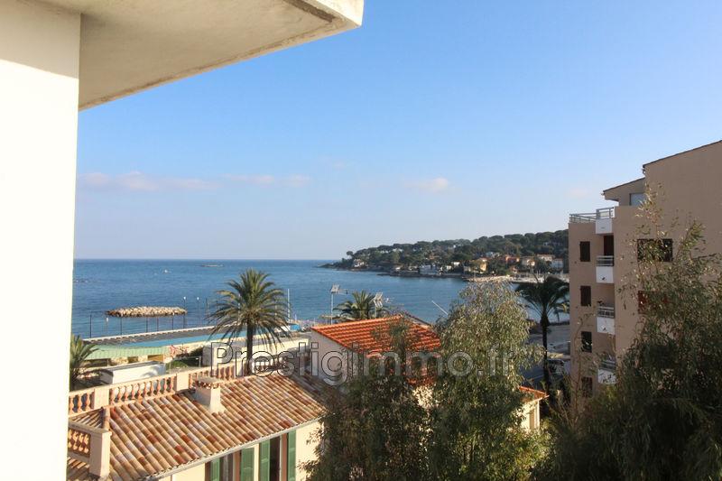 Photo n°8 - Location appartement Juan-les-Pins 06160 - 1 250 €