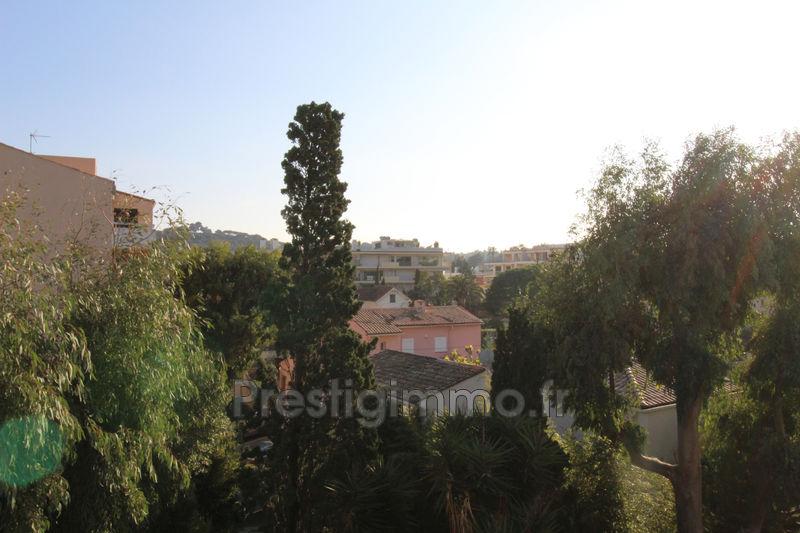 Photo n°9 - Location appartement Juan-les-Pins 06160 - 1 250 €