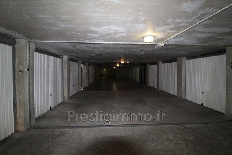 Photo n°11 - Location appartement Villeneuve-Loubet 06270 - 795 €