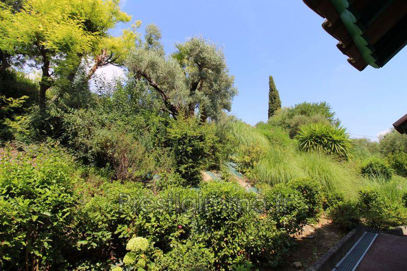 Photo n°9 - Location appartement Villeneuve-Loubet 06270 - 795 €