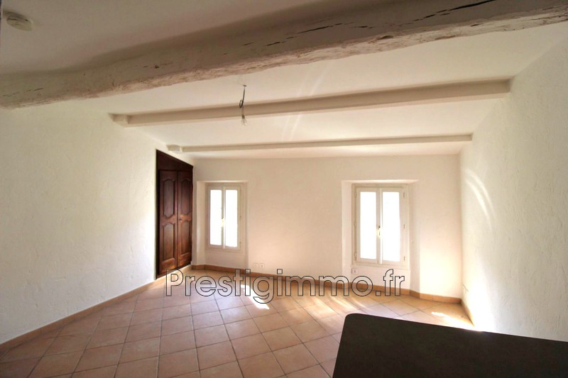 Appartement Valbonne Village,  Location appartement  2 pièces   44 m²
