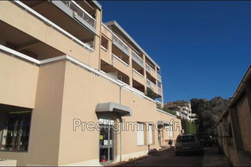 Apartment Vallauris Av. du tapis vert,  Rentals apartment  4 rooms   91 m²