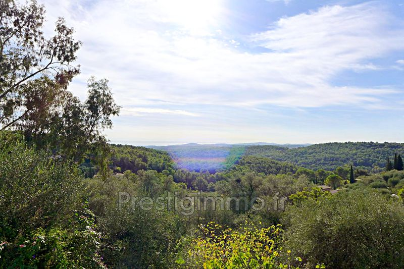 House Opio Calme vue mer,  Rentals house  3 bedroom   104 m²