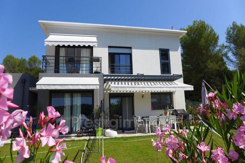 Villa Biot Proche village,  Rentals villa  4 bedroom   110m²