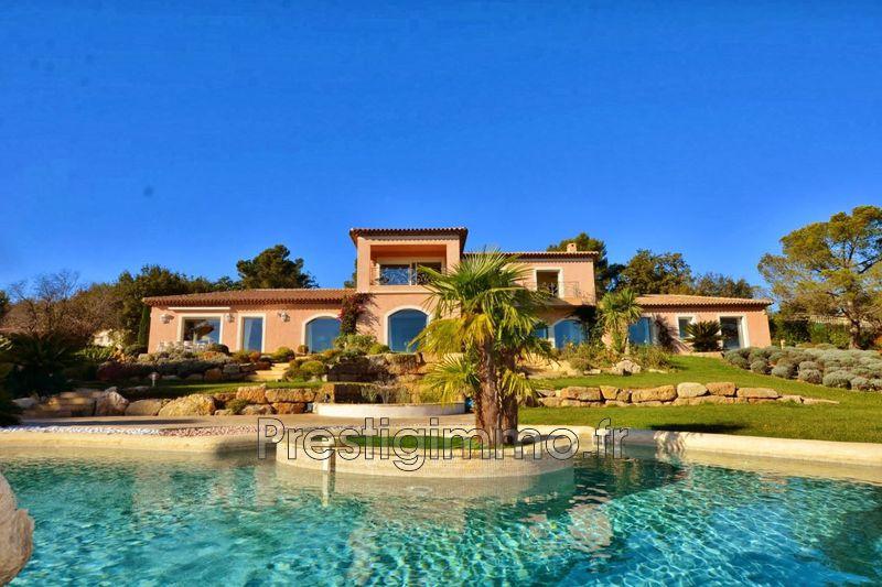 Property Mougins Proche ville au calme,  Rentals property  6 bedroom   780m²