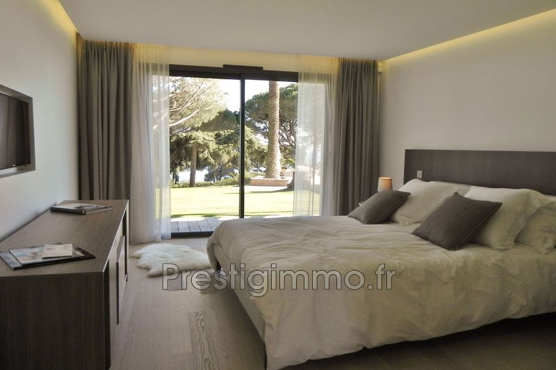 Photo n°14 - Location Maison demeure de prestige Vallauris 06220 - 125 000 €