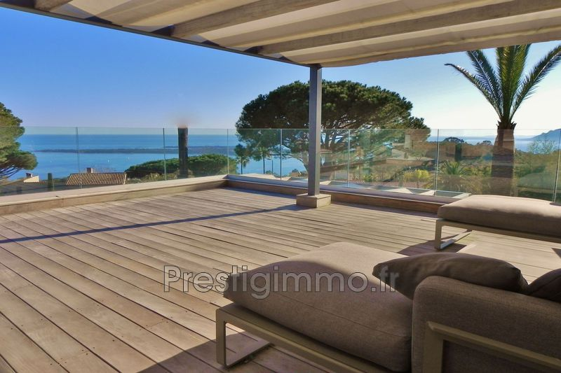 Photo n°12 - Location Maison demeure de prestige Vallauris 06220 - 125 000 €