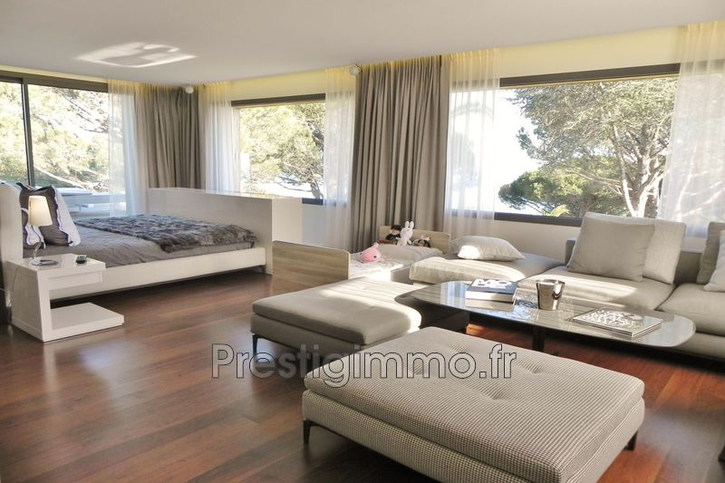 Photo n°10 - Location Maison demeure de prestige Vallauris 06220 - 125 000 €