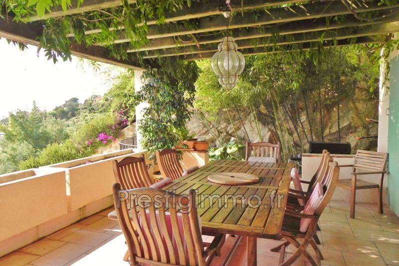 Photo n°3 - Location Maison villa Mandelieu-la-Napoule 06210 - 2 500 €