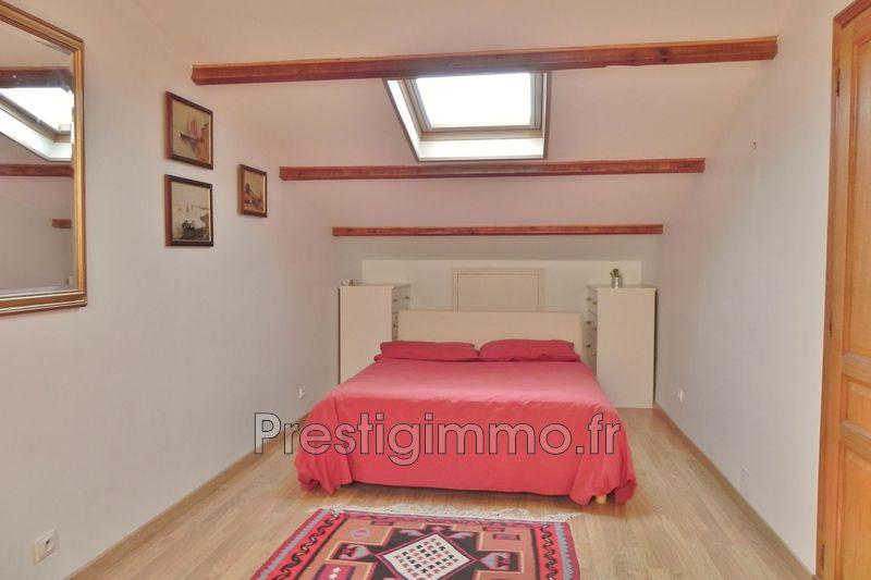 Photo n°11 - Location Maison villa Mandelieu-la-Napoule 06210 - 2 500 €