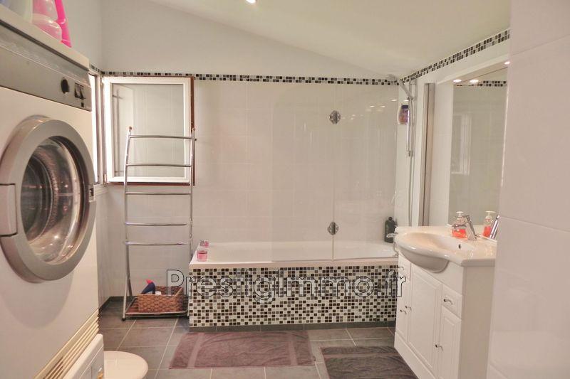 Photo n°10 - Location Maison villa Mandelieu-la-Napoule 06210 - 2 500 €