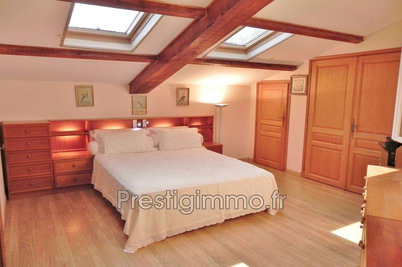 Photo n°9 - Location Maison villa Mandelieu-la-Napoule 06210 - 2 500 €