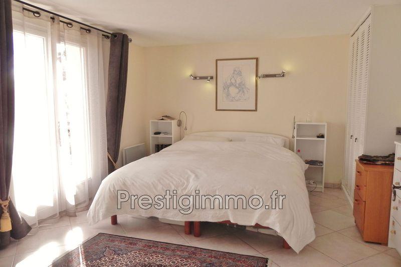 Photo n°14 - Location Maison villa Mandelieu-la-Napoule 06210 - 2 500 €