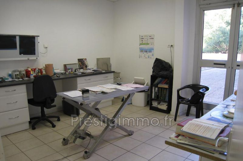Vallauris Centre-ville,  Occupational    13 m²