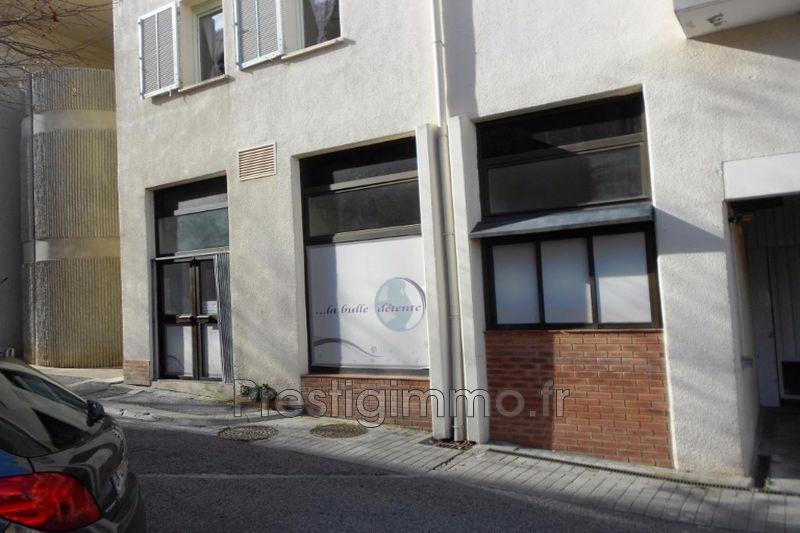 Valbonne Centre-ville,  Occupational    47m²
