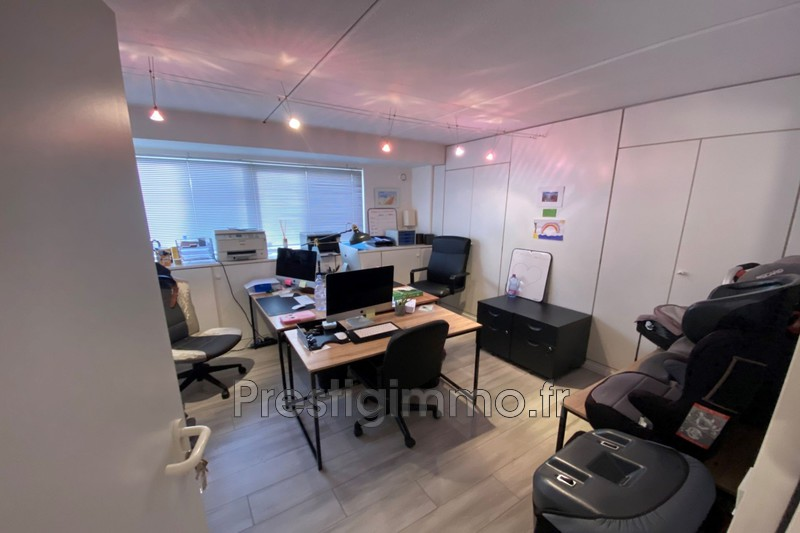 Photo  Vallauris Sophia antipolis,  Professionnel    17 m²