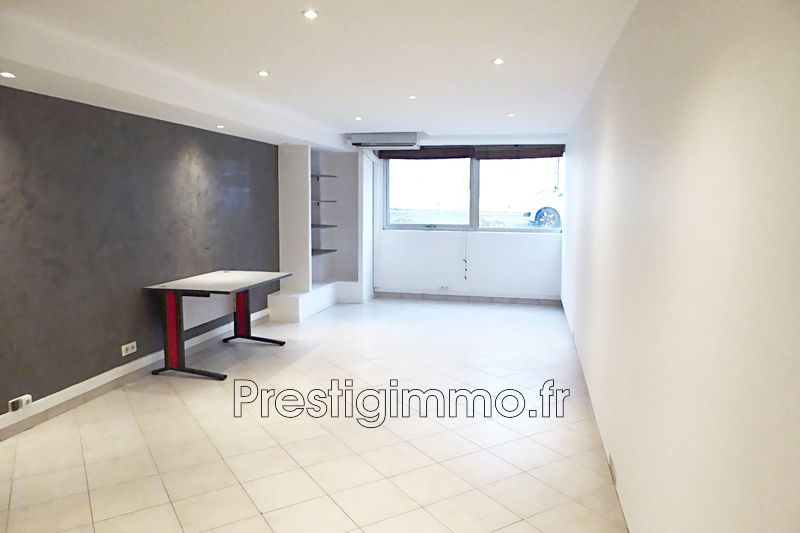 Photo  Sophia Antipolis St bernard,  Occupational    41 m²
